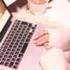 携帯キャリア決済の導入可能なネットショップ開業サービス