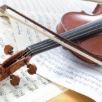 ケータイ払いできる楽譜データ配信サイト