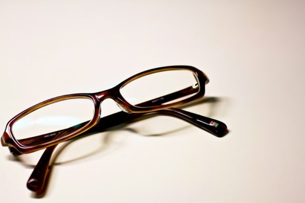 ケータイ払い,メガネ,通販,眼鏡,めがね,サングラス,度付き,度あり,PCメガネ,パソコンメガネ,ブルーライトカット,キャリア決済
