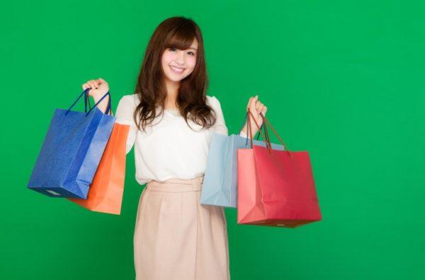 auかんたん決済,ショッピングサイト,通販,ケータイ払い,キャリア決済