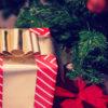 2019クリスマスプレゼントにおすすめのアクセサリー・ジュエリー通販