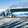 ケータイ払いできる高速バス・夜行バス予約サイト