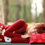 ケータイ払いで快適枕が買えるおすすめ通販